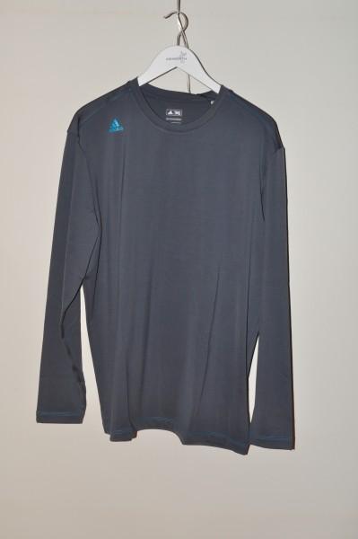 Adidas golf Baselayer, Climawarm, strech, grau