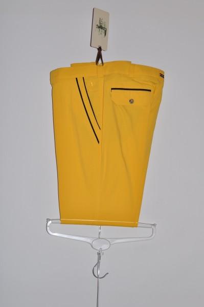 herren golf mode Masters, Golfhose, High-Tech Comfort, stretch,