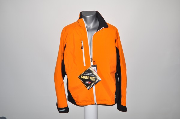 Galvin Green, Goretex, stretch, Regen Jacke,