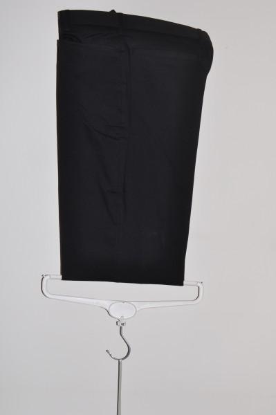 Nike Golf Hose schwarz