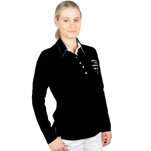 Masters Damen Golfsweater