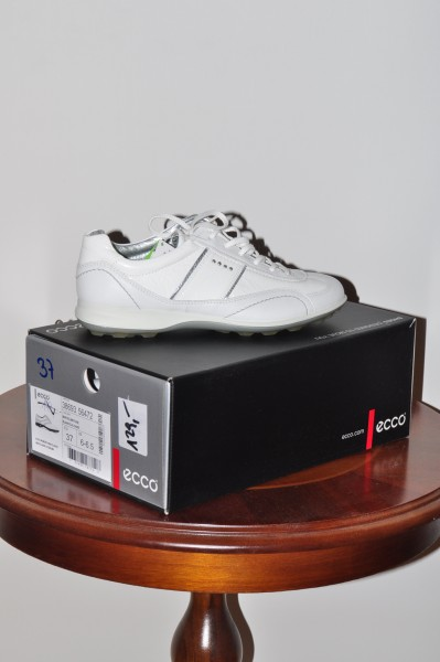 Ecco Damen Golf Schuh