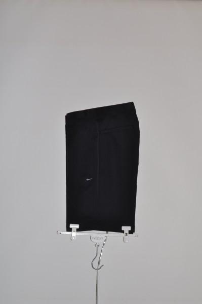 Nike, Golf Short,schwarz
