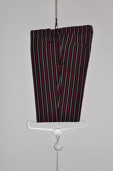Masters Golf Jean