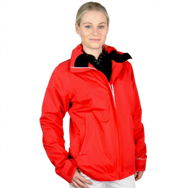 Cross Golfmode Jacke Damen