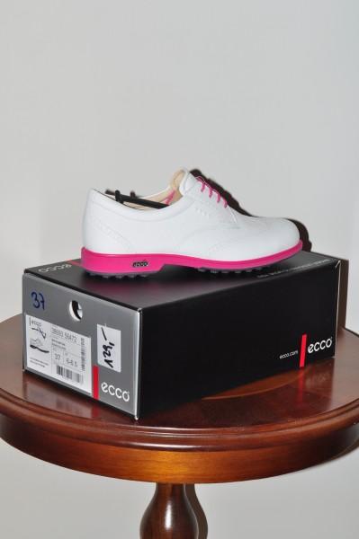 Womens Classic Hybrid Golf Schuh