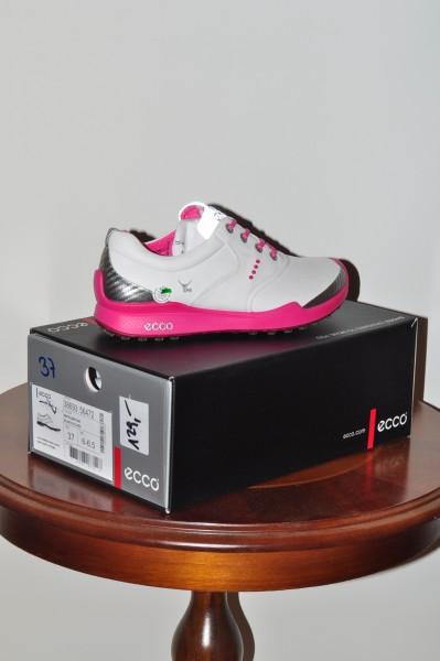 Womens Biom Hybrid Golf Schuh