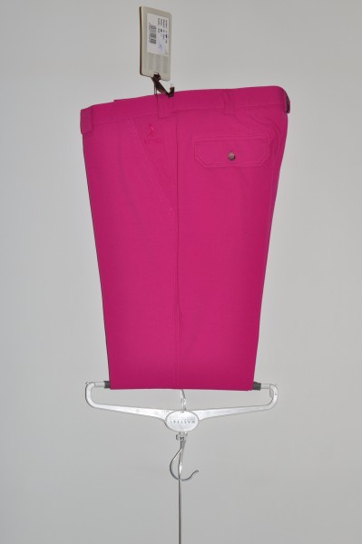 Masters, golfhose, stretch, pink