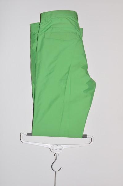 Cross Hose, grün, 100% Polyerster, H2 Off, windchill