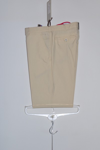 Masters, golfhose, Wash&Wear, Nano, stretch, beige