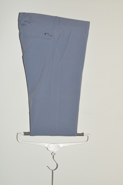 Cross, golfhose, pearl grey, windprotektion,stretch, regular fit