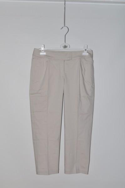 Nike, 3/4 Hose,beige, Fit Dry