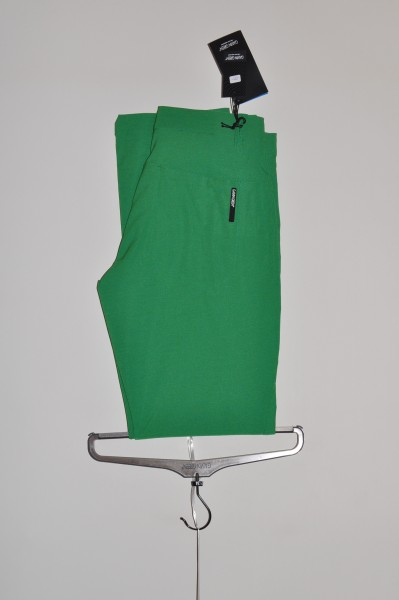 Galvin Green, golfhose, green, stretch, ventil 8