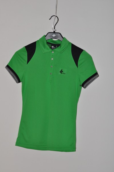 Cross golf mode Range Polo