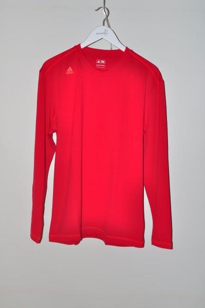 Adidas golf Baselayer, Climawarm, strech, rot,