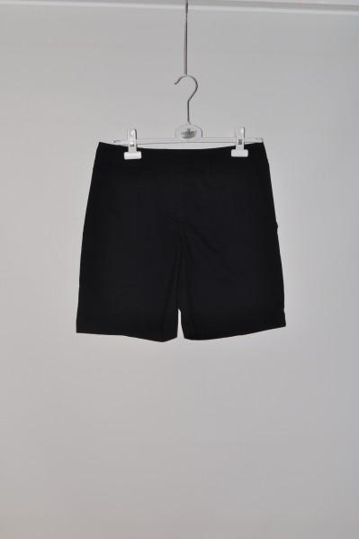 Nike, Short,schwarz, Fit Dry