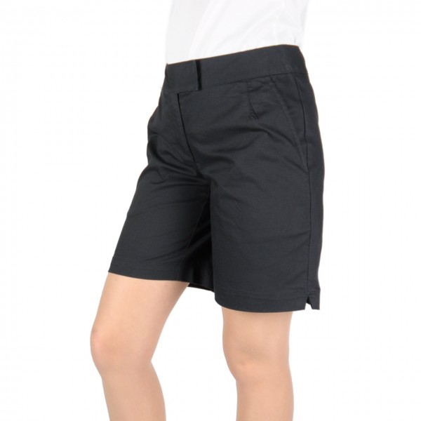 Nike, Short,schwarz, Fit Dry