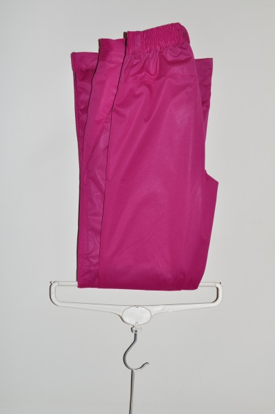 Cross,Tour Regenhose FTX, Waterproof, purple wine
