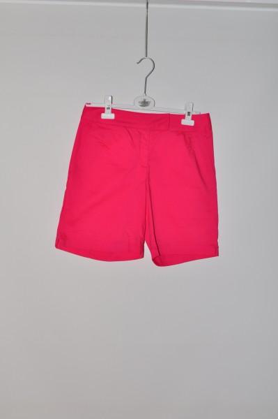 Nike, Short,rosa, Fit Dry