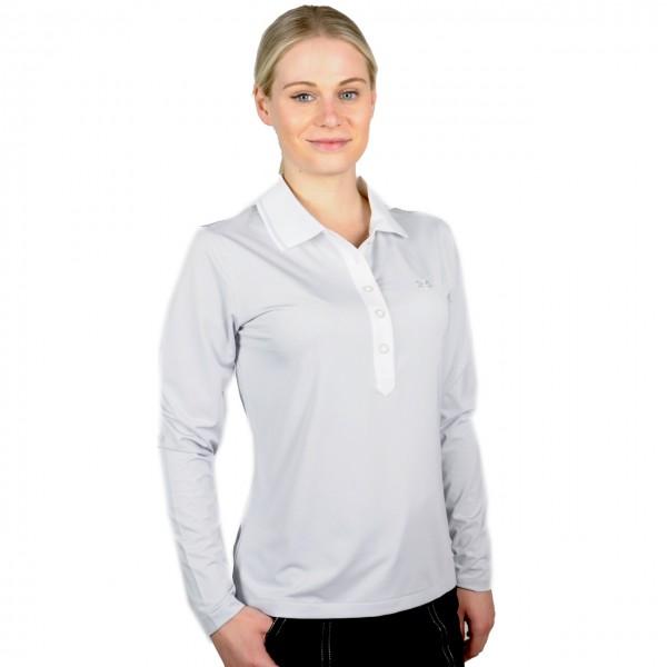 Masters coolmax Poloshirt