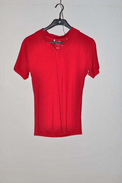 Adidas golf Polo, unired,  puremotion