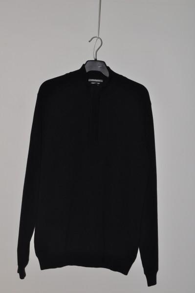 Ashworth, Sweater, Golf mode herren günstig exclusive