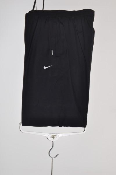 Nike, Regen, Hose, Goretex, schwarz