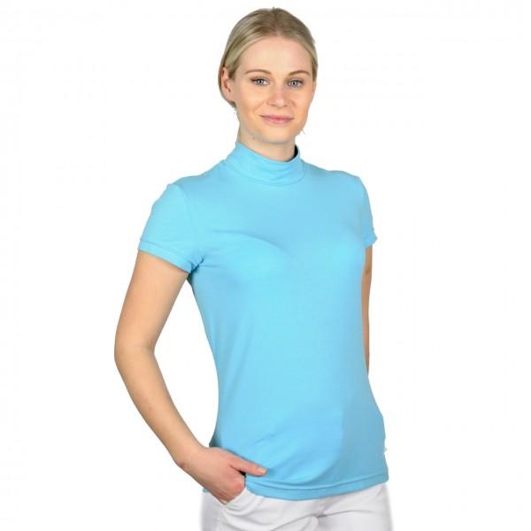 Nike Damenpoloshirt