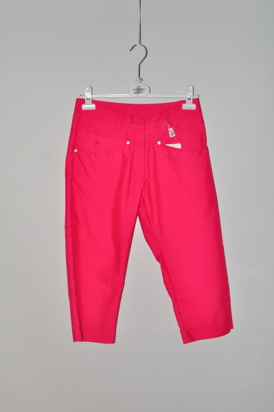 Cross, Hose, Fairway, 3/4, H2Off, spicy pink