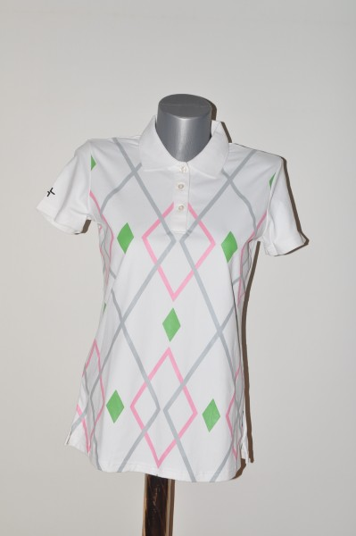 Cross Polo,