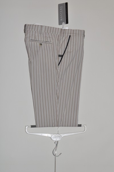golf mode herren masters stripe