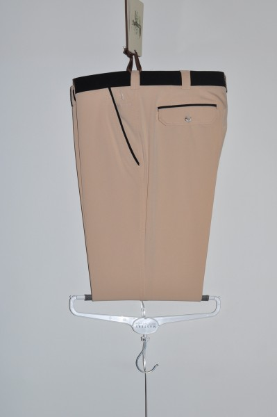 Masters, golfhose, Coolmax, stretch, beige