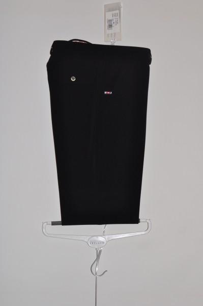 Masters, golfhose, Coolmax, stretch, schwarz