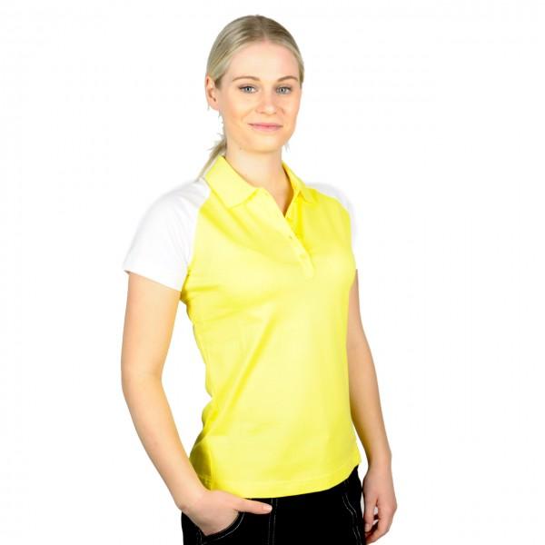 Nike Golfmode Frauen