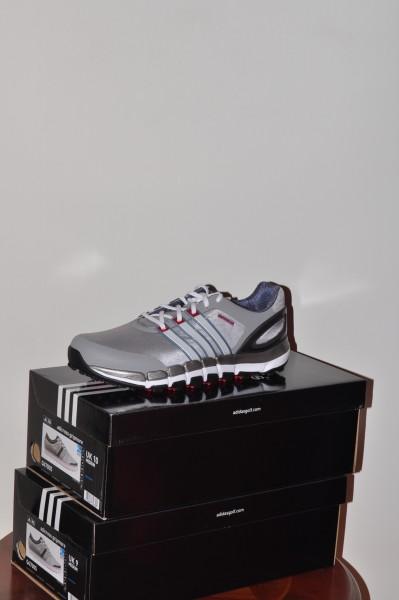 adidas golf schuhe