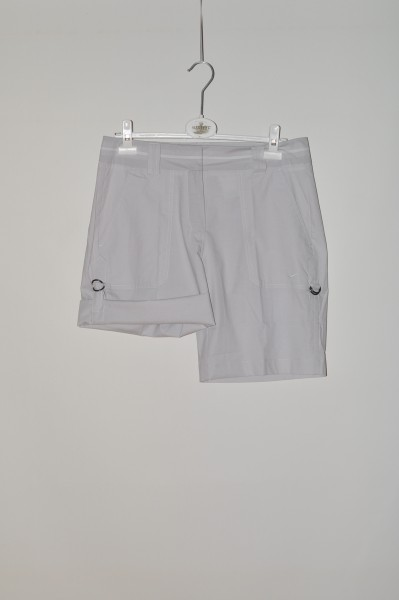 Nike, Short, stone, grey, stretch